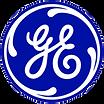 GE Logo Finland