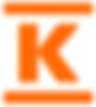Kesko Logo K-kauppa