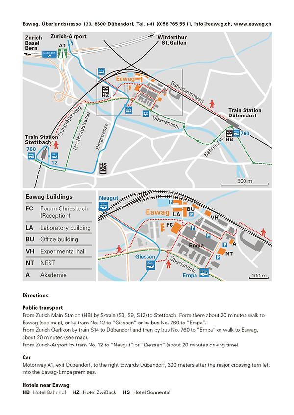 plan_duebendorf_e.png