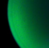 Gen image 1 of 4.png