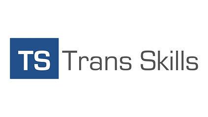 Transskills