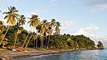 DESTINATION_MARTINIQUE_003.jpg