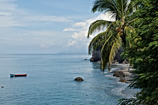 DESTINATION_MARTINIQUE_023.jpg