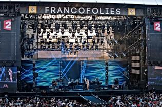 FRANCOS2014_J1_064.jpg
