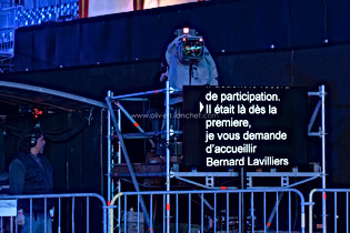 FRANCOS2014_J0_081.jpg