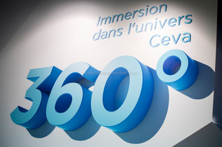CONVENTIONFRANCE_©_Olivier_Blanchet.112.jpg