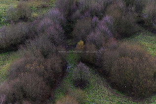 171226_HELICO_CAMPAGNE_049.jpg