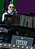 FRANCOS2014_J1_017.jpg