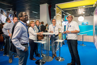 CONVENTIONFRANCE_©_Olivier_Blanchet.076.jpg