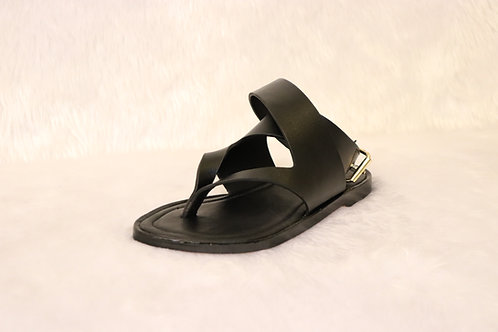 Gladiator Slippers