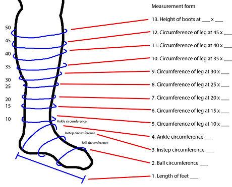 Leg measurements.jpg