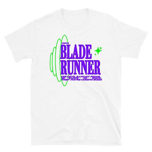 Blade Runner White