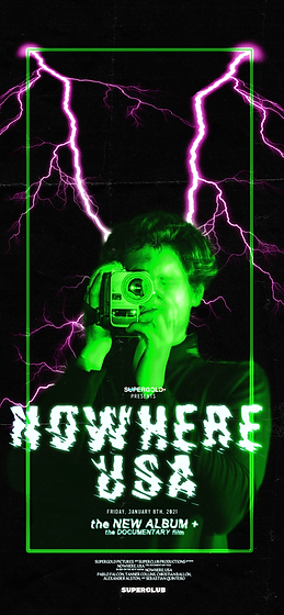 Nowhere, USA Iphone BG 3.png