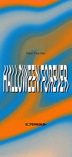 Halloween Iphone BG 1.png