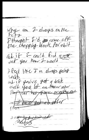 Lyrics%201_edited.png