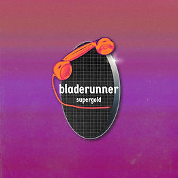 Bladerunner Single Cover.jpg
