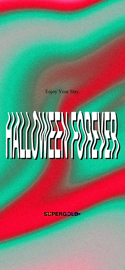 Halloween Iphone BG 2.png