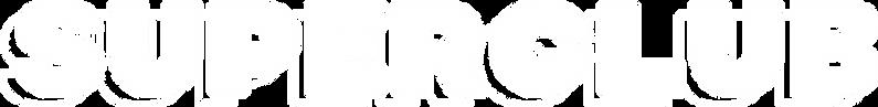 Superclub logo.png
