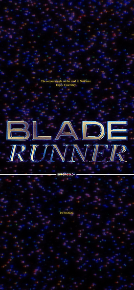 Blade Runner Wallpaper 2.png