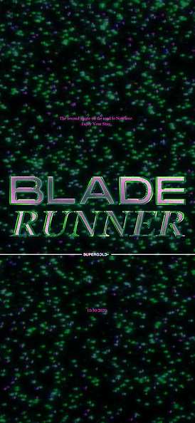 Blade Runner Wallpaper 2 (Green).png