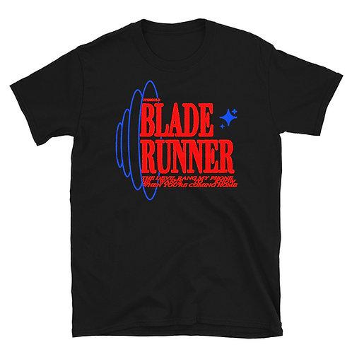 Blade Runner Black