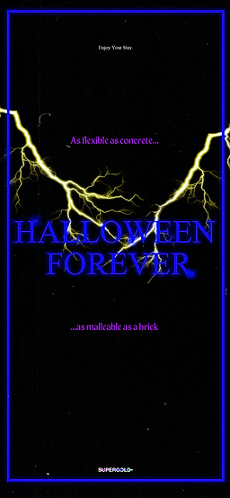 Halloween IPhone BG Scary 3.png