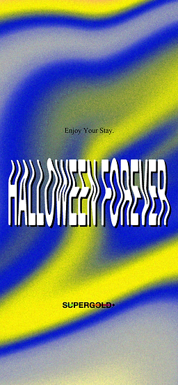 Halloween Iphone BG 3.png