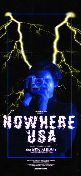 Nowhere, USA Iphone BG 2.png