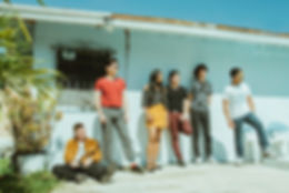 STE_5140-2.jpg