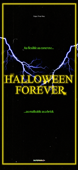 Halloween IPhone BG Scary 2.png