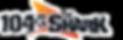 WSFS_Header_Large_Logo_edited.png