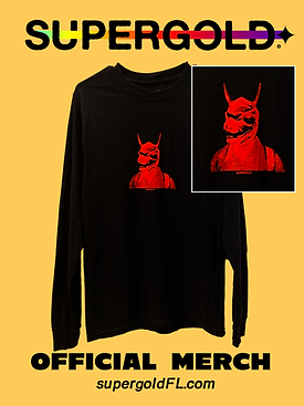 Long sleeve PSD.png