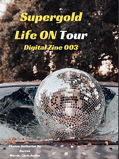 Zine 003 cover.png