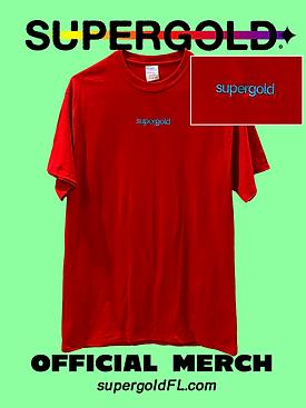 Red Shirt PSD.png