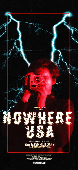 Nowhere, USA Iphone BG 1.png