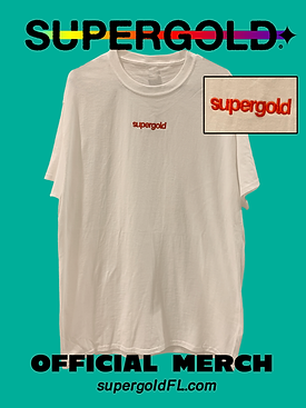 White Shirt PSD.png