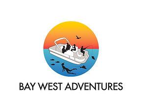 bay west.jpg