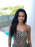 Juliana Morais de Castro