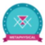 Spiritlicious-com_-_Icon_Past+FutureLife