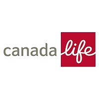 canada-life-vector-logo-small.png