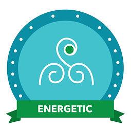 Spiritlicious-com_-_Icon_NutritionTherap