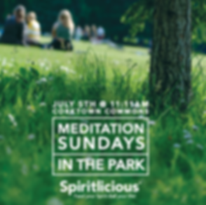 01-Spirittlicious-com_MeditationSundays.