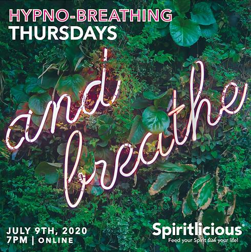 Spiritlicious-com_hypnoBreathing.png