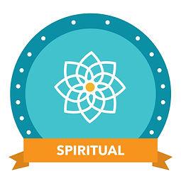 Spiritlicious-com_-_Icon_Reiki+ChakraThe