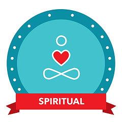 Spiritlicious-com_-_Icon_Psychotherapy_S