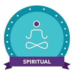 Spiritlicious-com_-_Icon_Meditation+Mind