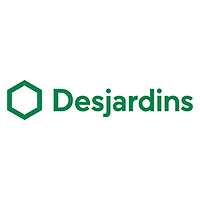 desjardins-vector-logo-small.png