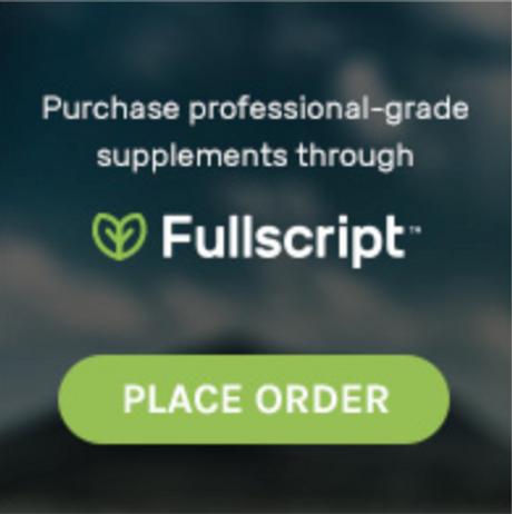 Spiritlicious-com_SupplementDispensary.p