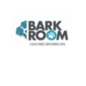 bark room logo MA (1).png