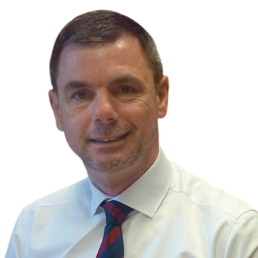 Gary Keegan Profile Image 2020.png